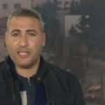 فيديو| مراسل الغد: ليبرمان يشن هجوما عنيفا على خطاب الرئيس الفلسطيني