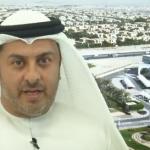 فيديو| محلل: قطر تمارس الإرهاب ضد الطيران المدني الإماراتي