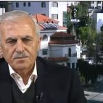 فيديو| محلل: برنامج أبو مازن منذ أوسلو قد انهار وعلى المركزي البحث عن خيرات أخرى