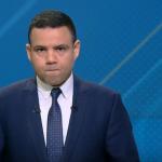 فيديو| محلل: أحداث إيران وفنزويلا وراء ارتفاع خام برنت