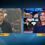 فيديو  «عشراوي»: الفلسطينيون لن يخضعوا للابتزاز الأمريكي من أجل بضعة دولارات