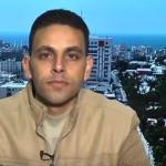 فيديو| الجبهة الشعبية: بيان المجلس الفلسطيني دون مستوى التحديات