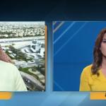 فيديو| محلل: قطر تحولت من داعمة للإرهاب إلى ممارسة له باعتراض طائرات الإمارات