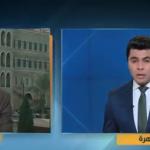 فيديو| محلل: تهديدات تركيا لعب مع الكبار.. الروس والأمريكان يملكون الساحة في سوريا