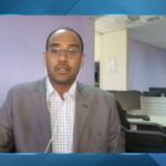 فيديو  الأمن السوداني يعتقل نشطاء بينهم صحفيون تظاهروا ضد الغلاء