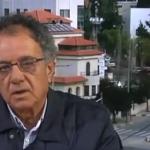 فيديو| البرغوثي: تطبيق قرارات المجلس المركزي يحتاج إجماعا فلسطينيا ودعما عربيا