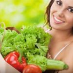 فيديو| أطعمة مضادة للاكتئاب وتمنحك الشعور بالسعادة