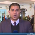 فيديو| قيادي في فتح: أهمية مؤتمر الأزهر لنصرة القدس تكمن في بعده الديني