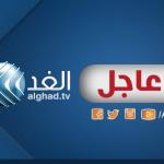 أبو الغيط: مساندة المقدسيين ودعم صمود الفلسطينيين واجب على كل عربي