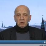 فيديو| محلل: روسيا ربما تقنع تركيا بالتخلي عن العملية العسكرية في عفرين