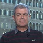 فيديو| محلل عسكري: عملية عفرين تزيد التوتر بين أنقرة وواشنطن وموسكو