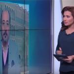 فيديو| مفوضية اللاجئين: عدد النازحين داخل سوريا 6.3 ملايين