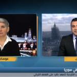 فيديو| باحثة: روسيا تدرك صعوبة التوصل لحل في سوريا دون مراعاة مصلحة الأكراد