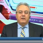 فيديو  سياسي يكشف لـ«الغد» كواليس التدخل التركي في سوريا