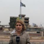 فيديو|  تدريب 20 ألف مقاتل من قوات سوريا الديمقراطية بدعم من التحالف الدولي