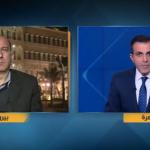 فيديو  صحفي: لبنان يحبط عددا من المخططات الإرهابية