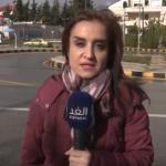 فيديو  إسرائيل تعلن عودة سفارتها في عمّان للعمل بعد التفاهم مع الأردن