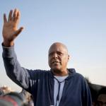 الأمم المتحدة تدعو إثيوبيا للإفراج عن مزيد من المعتقلين السياسيين