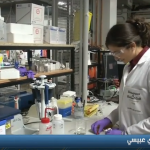 فيديو| آلية جديدة لقياس نسب الأملاح والتلوث في مياه الآبار الجوفية