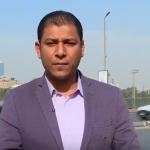 فيديو| الجولة الأولى لنائب الرئيس الأمريكي إلى الشرق الأوسط منذ قرار ترامب