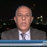 فيديو| خبير: الحملة العسكرية التركية في عفرين أهدافها وهمية