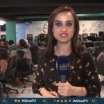 فيديو  الأردن يحتضن برنامج المسؤولية المجتمعية للشباب العربي