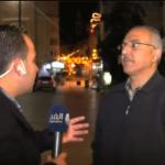 فيديو  فتح: إلغاء استقبال «بنس» الأراضي الفلسطيني المحتلة رسالة لإدارة ترامب