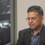 فيديو| الأونروا : القرار الأمريكي الأخير يمثل تهديدا لوجودنا
