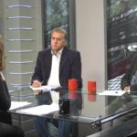 فيديو| جبريل: القرار الأمريكي بشأن الأونروا آثاره كارثية على اللاجئين