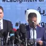 فيديو  محلل: الأونروا تحتاج إلى تكاتف عربي ودولي لإنقاذ اللاجئين