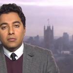 فيديو  صحفي: هناك تصفية أمريكية وإسرائيلية متعمدة لحق العودة للفلسطينيين