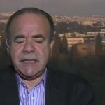فيديو  الروائي التونسي شكري المبخوت يفوز بجائزة الملك فيصل العالمية