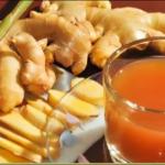 فيديو  أطعمة تساعد في علاج آلام المفاصل