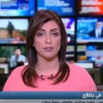 فيديو| برلماني ليبي يتحدث لـ «الغد» عن تفجير بنغازي