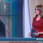 فيديو| مراسل الغد: الاحتلال يعتقل 17 فلسطينيا في الضفة الغربية