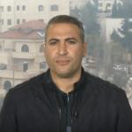 فيديو| الاحتلال يعتقل 14 فلسطينياً بالضفة الغربية