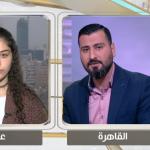 فيديو| أصغر أردنية تتسلق قمة كلمنجارو: هدفي لفت الانتباه لمرضى التوحد