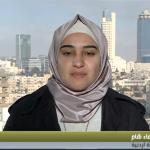 فيديو| مبادرة جديدة لصنع مستقبل أفضل للمرأة بالأردن