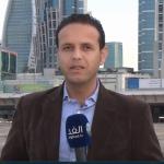 فيديو| الإنجازات الثقافية والاقتصادية في الإمارات عام 2017