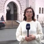 فيديو| ماكرون يستقبل ممثلي الأديان في فرنسا