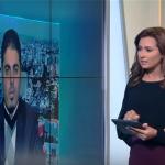 فيديو| باحث: السلطة الفلسطينية مطالبة بتحمل مسؤولياتها تجاه المواطنين في غزة