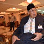 وزير الشؤون الإسلامية السابق بإندونيسيا: علينا أن نغرس قضية القدس في وجدان أطفالنا