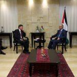 رئيس الوزراء الفلسطيني: إنهاء الصراع لن يتم إلا بـ«حل الدولتين»