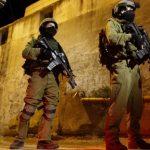 استشهاد فلسطيني وإصابة آخرين بمواجهات مع جيش الاحتلال في جنين