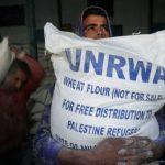 الأونروا: لم نبلغ بتجميد المساعدات الأمريكية