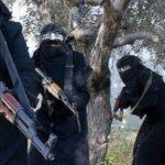 اليمين الفرنسي يرفض إعادة أشهر «داعشية» معتقلة في سوريا