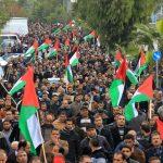 نقابة الموظفين بغزة تطالب برحيل الحكومة الفلسطينية وتشكيل حكومة إنقاذ