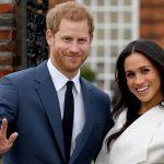 كاتب أمريكي: ترامب يربط الاتفاق التجاري مع بريطانيا بدعوته لزفاف الأمير هاري