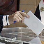 «الوطنية للانتخابات المصرية»: يحق للمواطنين تحرير إقرار التأييد في أي مكتب توثيق