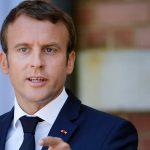 فرنسا: لا بديل عن حل الدولتين بالاتفاق بين الفلسطينيين والإسرائيليين